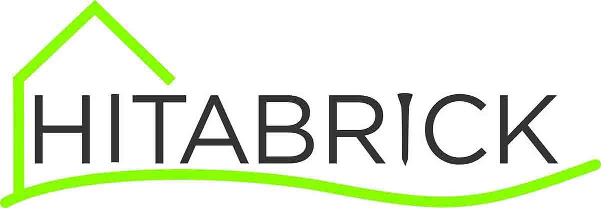 hitabrick-logo